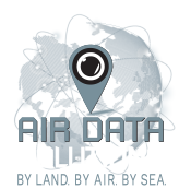 Air Data Solutions Logo